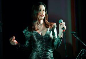 Event, Konzert, Fotograf, Sachsen, Zittau, Kultur, Theater, Luciana Pires.