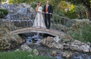 Hochzeit, Fotostudio, Fotoatelier, Sachsen, Oberlausitz, Zittau.